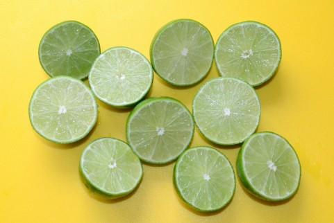ビタミンCで風邪は治るか:知恵熱でしょうか。久しぶりの発熱です。