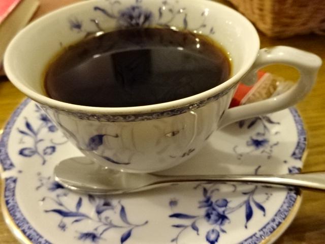 預言カフェへ行ってきました。