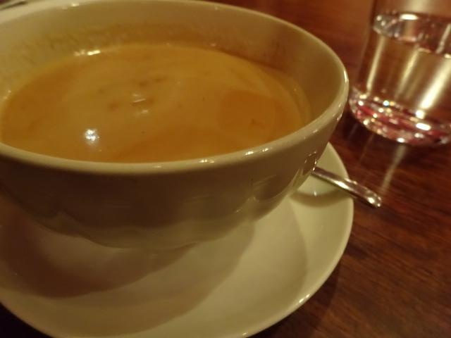 渋谷 カフェ マメヒコ 素敵なコーヒー店