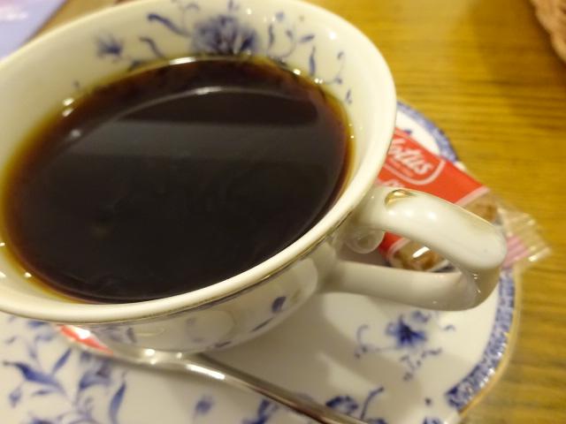 コーヒー、紅茶、緑茶と味覚の変化が起こっている件