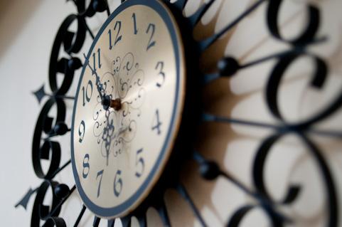 忘れること、記録すること~過去の自分と対話する【1月15日】