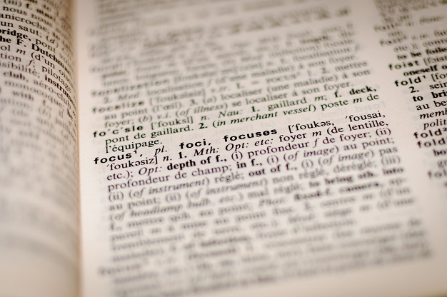 英単語を覚えるのがとどこおっている。