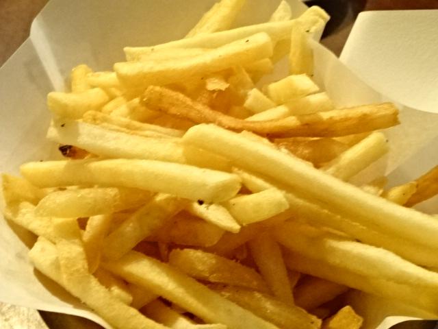 食べたい気持ちが止まらない。これって過食症なのだろうか。
