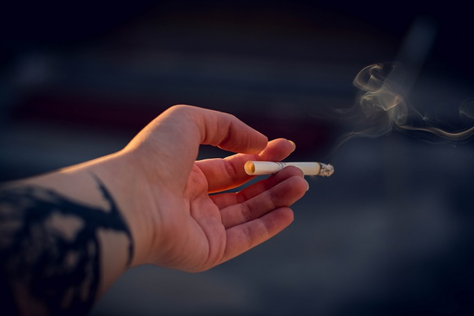 ダイヤモンド・オンラインの受動喫煙の話がとてもすごい。【気になるニュースから】