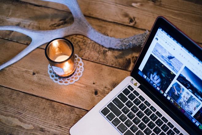 やってみたいこと。ブログを一日どれくらい書けるかという挑戦日を作って実行する。【真夜中のミントティー】