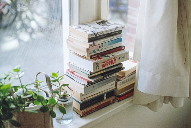 5日前のTOEIC勉(Nov13)英単語、リスニング、英文法ノート、理想的な日。
