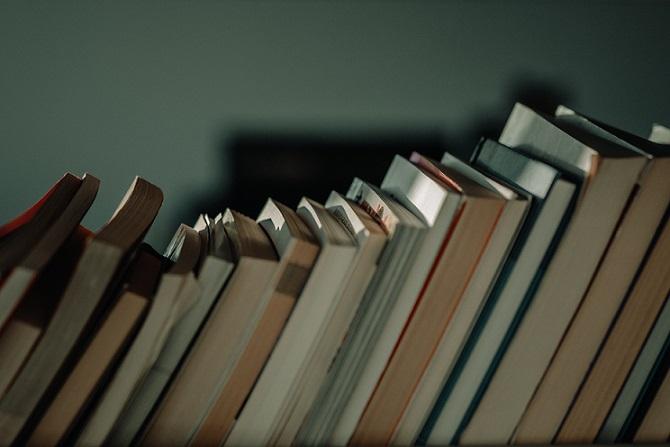 前日のTOEIC勉(Oct27)図書館に籠って公式問題集、耳を鍛えたー。