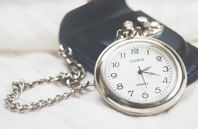 新しいことに挑戦するときに有効な方法「あと5分!」【メモ】