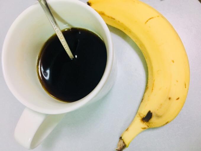 バナナ健康法というものがあるらしい。バナナで高血圧予防、風邪予防、ダイエットまで可能だそうだ。