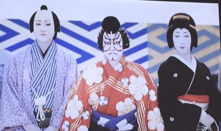 ANAの機内安全ビデオ 歌舞伎バージョンが最高にエンターテインメントだったよ【2019年沖縄旅行】