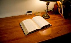10年後、後悔しないための自分の道の選び方 ボブ・トビン著【今読んでいる本】