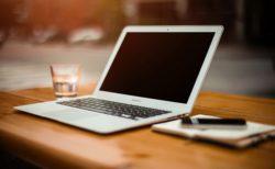 ブログ記事に書ける記事と、なかなか書けない記事の違いの考察。