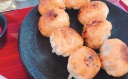 【国】ドミニカとドミニカ共和国は違う。ドミニカの先生と中華料理について話す。