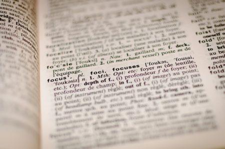 18日前のTOEIC勉(Mar27)英単語アプリと英文読解のオキテ