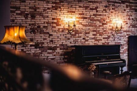 エレメンタリーホームズ&ワトソン in NY 14話くらいから耳が英単語を聞き取るようになってきた。