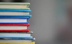 気になる本:肩書き オレで生きていけ 唐土新市郎 (著) メモについての部分がとてもいい感じなんです。