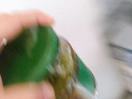 きゅうりのピクルス・・・。作り方メモ