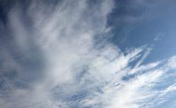 今日(3月24日)は、牡羊座の新月(18:28) 2020