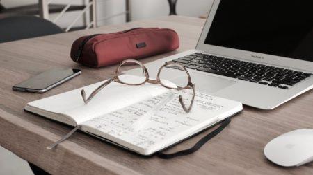 【DMM英会話】テーマ別に文法を勉強中。仮定法ならばこれ。
