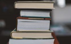 大英図書館のハリーポッター特別展の話【DMM英会話】