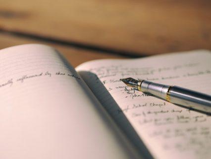 勉強の計画の立て方を見直し中。使う教材、何をどうやるか。