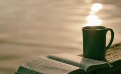 【考え事】オンライン英会話は朝活に最適。