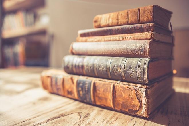 時間編集術、年収一億円になるためのノート、仕事はゲームにするとうまくいく【気になる本】