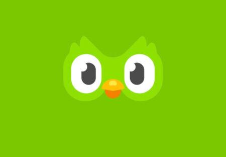 Duolingo 500日継続で3日間の無料Duolingo plusがご褒美だった。