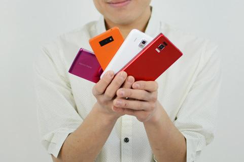 iPhoneが壊れたかもしれない。バッテリーが10%から増えないし、電源が入らない